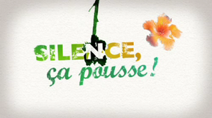 Silence_ca_pousse.png