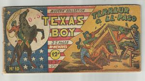 texas-boy-ebay-10