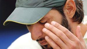 Shahid.jpg