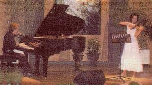 heuremusicale 1