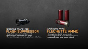 battlefield-3-physical-warfare-pack-flash-suppressor-fleche.jpg