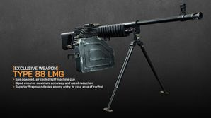 battlefield-3-physical-warfare-pack-type-88-lmg.jpg