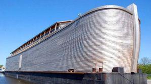 arca-de-noe-moderna-flota.jpg
