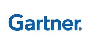 Logo-gartner-novirent-specialiste-location-ponctuel-serveu.jpg