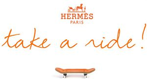 Hermes-Paris-Take-A-Ride-Viral-Video.jpg