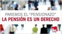 hablemos_pensiones84.jpg