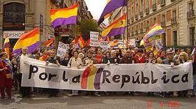 republica_queremos132.jpg