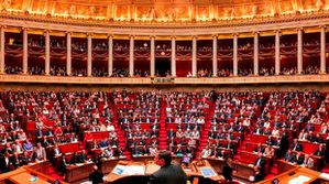 Assemblee-nationale-loi-vote.jpg