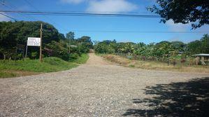 costa Rica 6 3