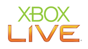 Xbox_Live.png
