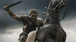 Spartacus-Season-3-War-of-the-Damned-2-550x307