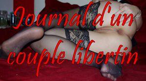 Journal-d-un-couple-libertin-copie-1.jpg