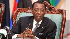 le-president-tchadien-idriss-deby-veut-une-energie-propre-p.jpg