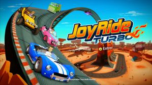 joy-ride-turbo-titre.jpg