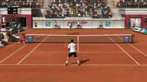 topspin4gameplay