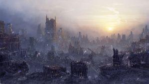 post-apocalypse.jpg