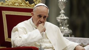 Le-Pape-Francois.jpg