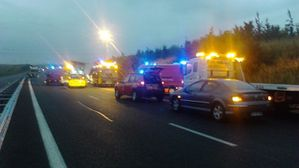 accident-A26.jpg