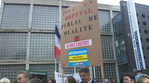 manif hopital rethel 11 oct 2012 002
