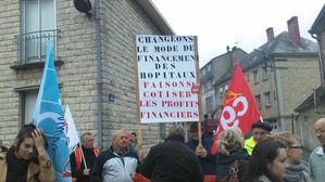 manif hopital rethel 11 oct 2012 004