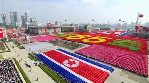 parade-coree-du-nord.jpg