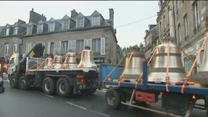 cloches1camion.jpg