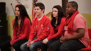 the-glee-project-episode-10-gleeality-006_a_l.jpg