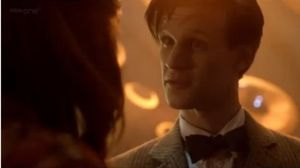 doctor-who-season-6-550x308.jpg