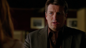 castle-rick-nathan-fillion.png