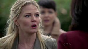 once-upon-a-time-emma-swan.png