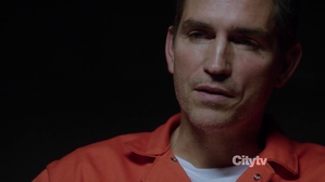 person-of-interest-john-reese-jim-caviezel.png
