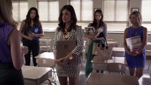 pretty-little-liars-girls-aria-hanna-spencer-emily.png