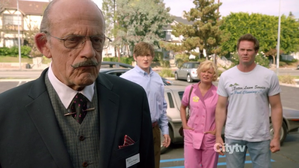 raising-hope-christopher-lloyd-back-to-the-future.png