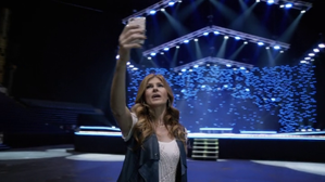nashville-connie-britton-rayna-james.png