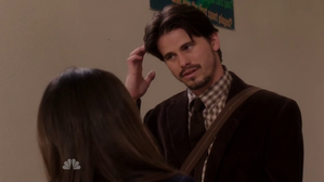 parenthood-jason-ritter-mark-and-sarah.png