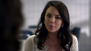 pretty-little-liars-mona.png