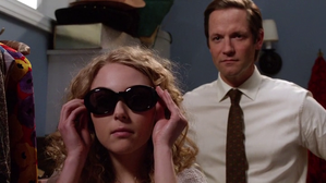 the-carrie-diaries-sunglasses-carrie.png