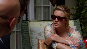 californication-maggie-grace.png