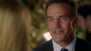body-of-proof-richard-burgi.png