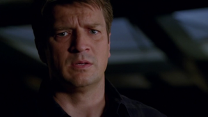 castle-nathan-fillion-paris.png