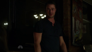 chicago-fire-kelly-severide.png