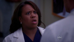 greys-anatomy-bailey-the-tyran.png
