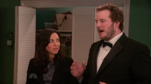 parks-and-recreation-andy-and-april.png