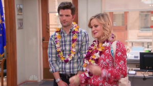 parks-and-recreation-leslie-and-ben.png