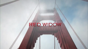 red-widow-opening-credit.png