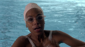 scandal-olivia-pope-swimming-pool-kerry-washington.png