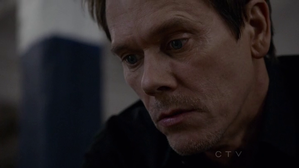the-following-kevin-bacon.png