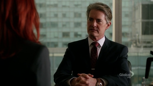 the-good-wife-kyle-maclachlan.png