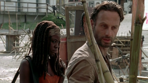 the-walking-dead-rick-michonne.png
