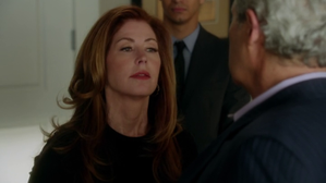body-of-proof-m6-dana-delany.png